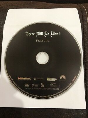 There Will Be Blood [DVD] BUY 3 GET 1 FREE