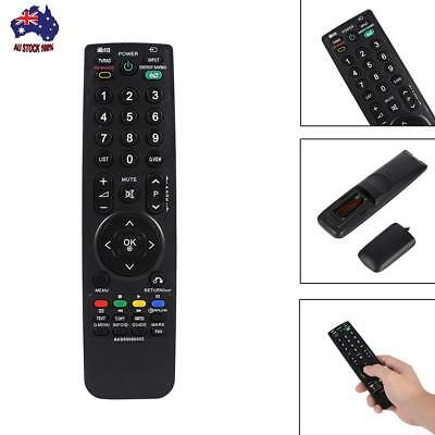 NEW ABS TV REMOTE CONTROL REPLCAE AKB69680403 for LG LCD LED Smart TV AU Stock