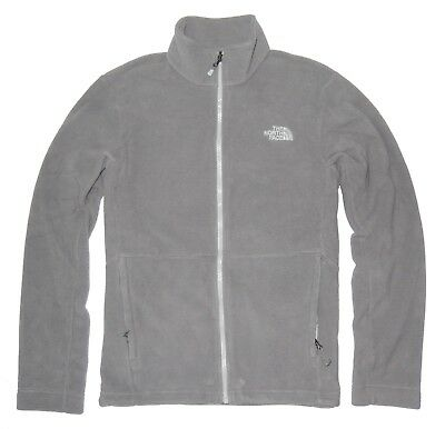 The North Face Men's 300 Fleece Jacket