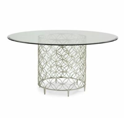 Caracole Dining Table - Bubble Up