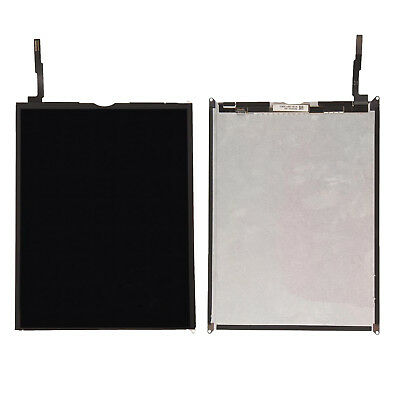 """LCD Display Screen Digitizer Replacement For iPad 6 6th 2018 9.7"""" A1893 A1954"""