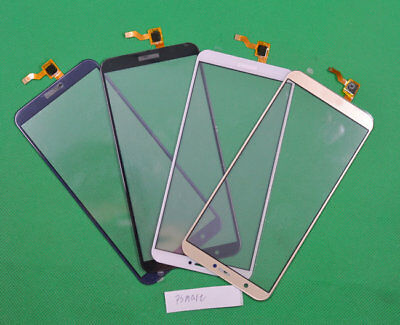 For HUAWEI P SMART Touch Screen Front Glass Panel Digitizer Replacement parts