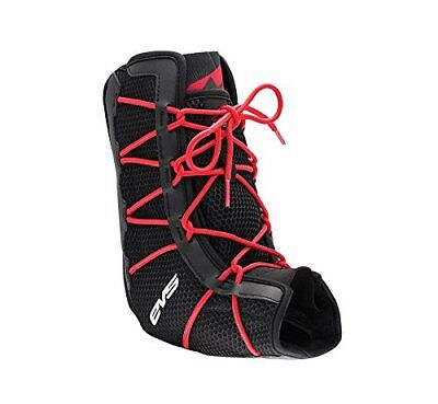 Ankle Protection 41 42 43 black, size Adult EVS Sports AB06