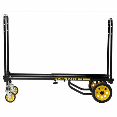 Rock N Roller R6RT Multi Cart Mini