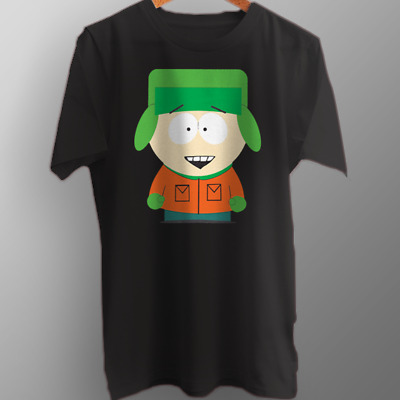 d233447593e SOUTH PARK KYLE Broflovski Cosplay Trapper Hat -  21.95