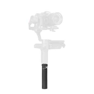 ZHIYUN Official Handheld  Tripod Grip Support for WEEBILL LAB Gimbal Stabilizer