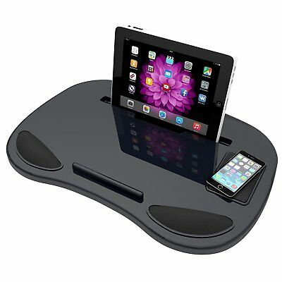 Pillow Board Lap Desk Laptop Tray Tablet For Adults Kids Students  COMFORT