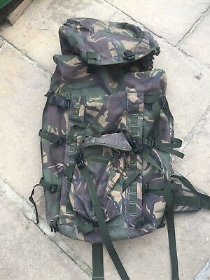 098bc318678d LARGE RUCKSACK WITH Frame