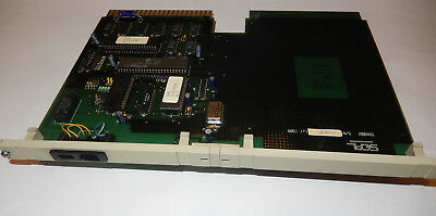 SEAL S94002, HP-IL Interface