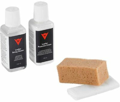 Dainese protection & cleaning skin 999