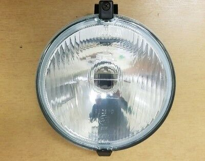 New Genuine ROVER MINI FRONT DRIVING LAMP XBN10008