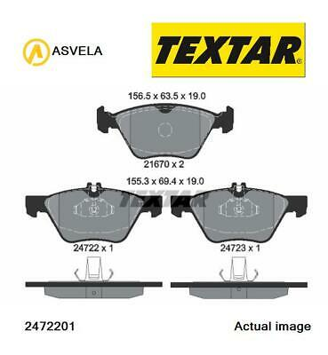 Brake Pad Set,disc brake for MERCEDES-BENZ E-CLASS,W211,M 112.917,M 112.954