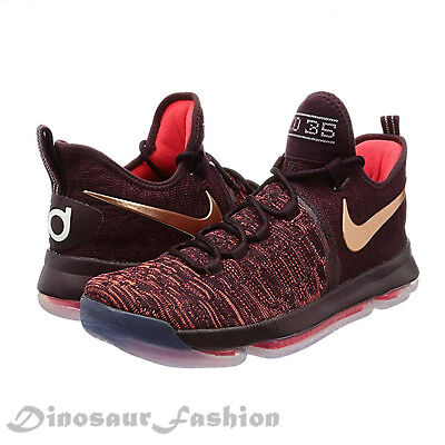 cheap for discount 72cea d61bb nike zoom youth