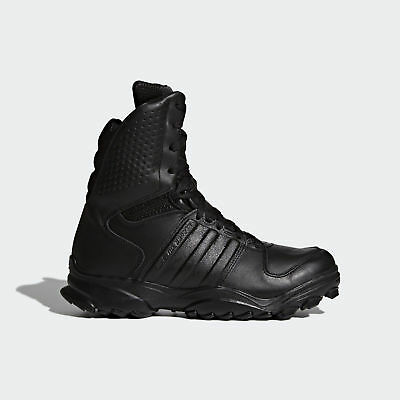 Adidas GSG 9.2 Boots Men's  - New with BOX