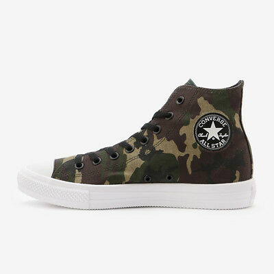 282ae3fe0715d CONVERSE ALL STAR LIGHT PT HI Camo Limited Chuck Taylor Japan Exclusive