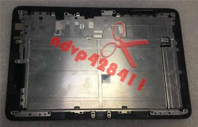 "10.1"" ASUS Transformer Book T100H T100HA LCD Touch Assembly With Frame"