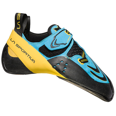 ASK ME FOR YOUR SIZE 20V 2 colors La Sportiva Python - climbing shoes