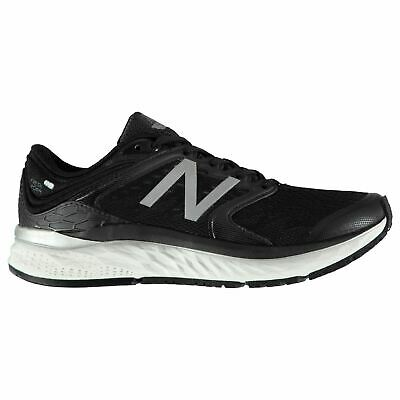 New Balance Trail Running Schuhe Fresh Foam Gobi Damen ...