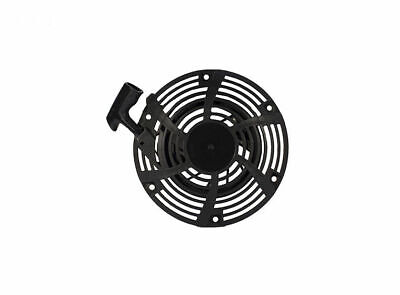 Recoil Starter Assembly replaces Briggs & Stratton 796497  14723