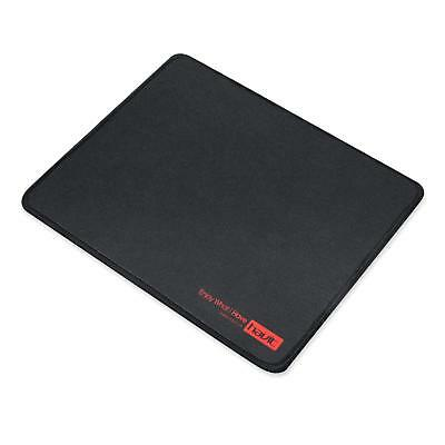 Mouse Pad, HAVIT Gaming Mouse Mat with Waterproof Surface & Non-slip Rubber Base