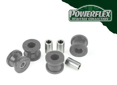 Powerflex Heritage Stabilizer Link Rod Bush PFF57-402H for Porsche 911 CLASSIC