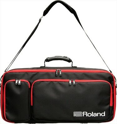 CB-JDXi Official Roland carrying bag / (for JD-Xi)