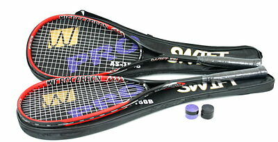 Squash Partnerset AS-150B