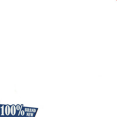"2018 Rubberized Hard Case + Keyboard Cover for Macbook Air Pro 13"" with Stand BE"