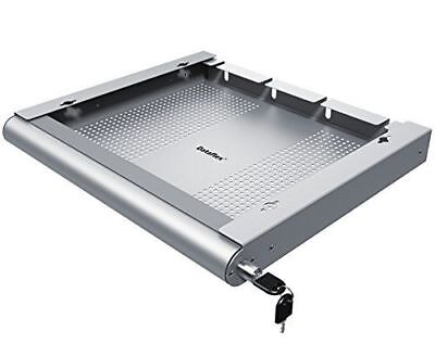 Dataflex 20 622 Protection Laptop Notebook Drawer Silver