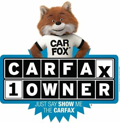 100% Satisfaction Original Carfax Reports, Instant, 24/7