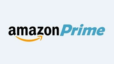 ⭐SALE⭐ Amazon Prime and Prime Video for 6 Months | Trusted Seller