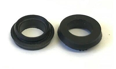 Genuine OTK Tony Kart Master Cylinder Piston Seal Set