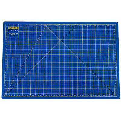 Model Craft PKN6003 A3-Self-Heal Cutting Mat