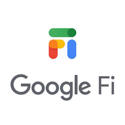 Google Fi, Project Fi $20 Referral/Promo Code - C8P9Y8
