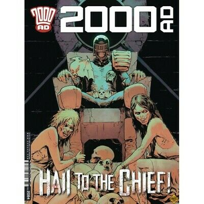 2000 Ad Pack October 2018 -  - 29/11/2018