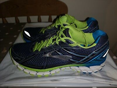 timeless design e3551 e5773 Brooks-adrenaline-gts-15.jpg