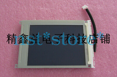 90% new Suitable for HLM6326-110100 LED LCD screen