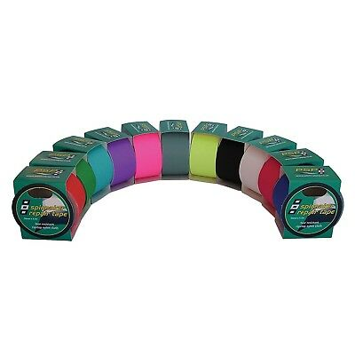 (Sea-Green) - PSP Spinnaker Repair Tape 50mm x 4.5m. PSP Marine Tapes