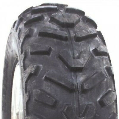Kenda K530 Pathfinder Front ATV Tyre 19x7x8 085300840A1. Free Delivery