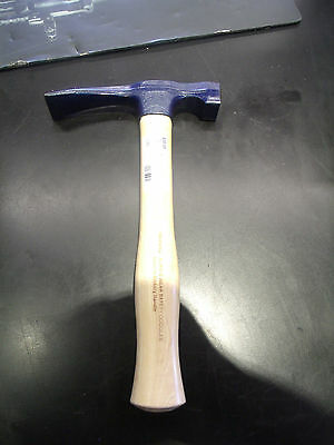 Estwing Bricklayers Hammer