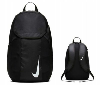 NIKE ACADEMY TEAM Sports Football Gym Backpack - £23.98  a91ab5367156a
