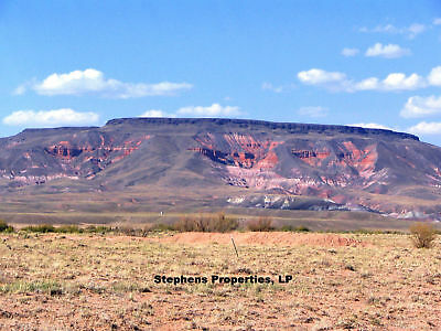 10 Acre Northern Arizona Ranch Property On The Colorado Plateau-$150 Mo/Terms!!!