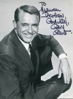 Cards & Papers Hearty Laurence Tibbett Vintage Signed 4x6 Autograph Album Page Opera Singer Actor