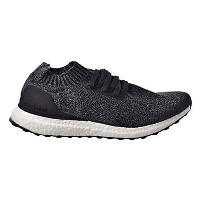 4f1148b5e8903 Adidas Men Ultraboost Uncaged By2552 Athletic running Shoes Black white