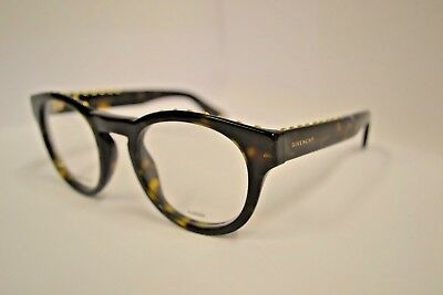 ff5dc8eefa GIVENCHY GLASSES FRAMES GV 0007 086 New authentic RRP £320 - £49.99 ...