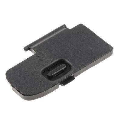 Battery Cover Back Door Lid Replacement for Nikon D40 D60 D5300 D3000 D5100