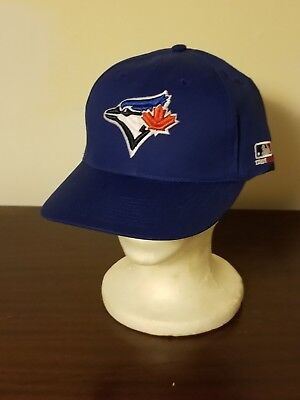 "Toronto Blue Jays Team Ball Cap Officially licensed MLB  OC Sports  ""TEAM MLB"""