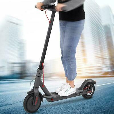 Folding Electric Scooter For Xiaomi Mijia M365 Black BIRD Ultralight Skateboard