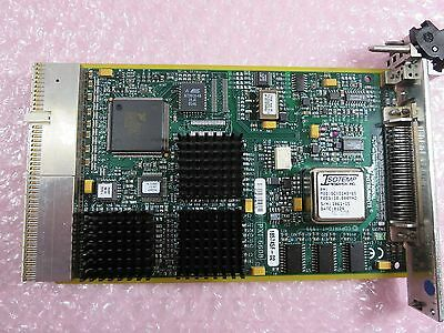 National Instruments, PXI-6608 (185745F-02), System Timing Assy. Counter/Timer