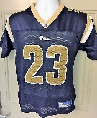 230c8ad5 reebok cleveland browns charlie frye 9 brown replica jersey sale